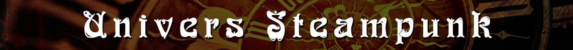 univers-banner-steampunk