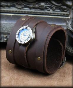 montre bracelet de force