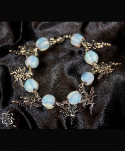 bracelet Ronde de Fées
