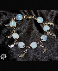 bracelet Ronde de Lunes
