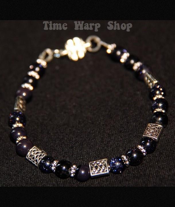 Bracelet Nuit étoilée