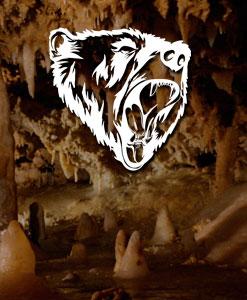 La Caverne d'Urzhal