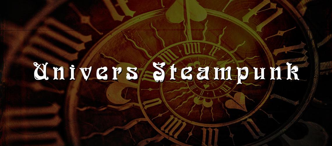 univers-steampunk