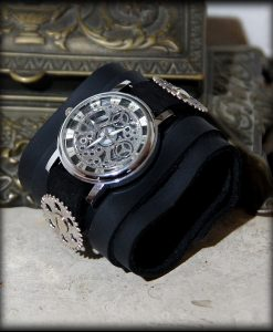 montre bracelet de force