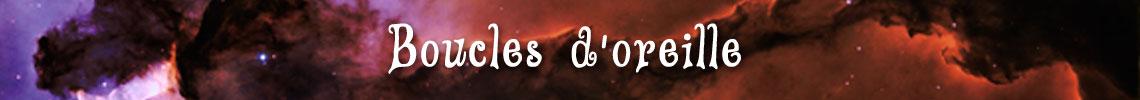 univers-banner-boutique-boucles_oreilles