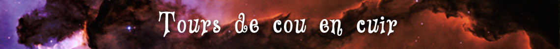 univers-banner-boutique-tour_cou_cuir