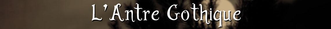 univers-banner-gothique