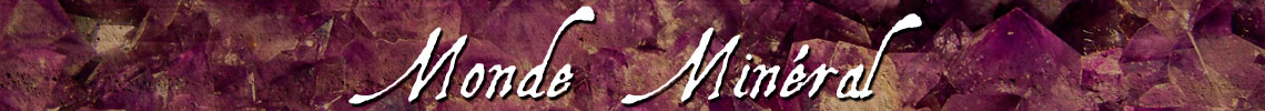 univers-banner-mineral