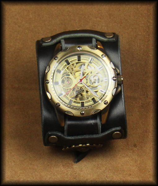 montre bracelet 01