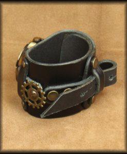 montre bracelet 02