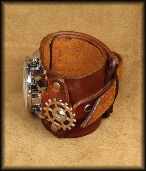 montre bracelet 04