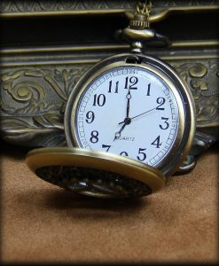 grosse montre modele 1