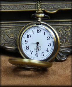 grosse montre modele 2