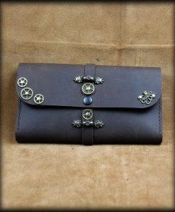 grand portefeuille modele 2
