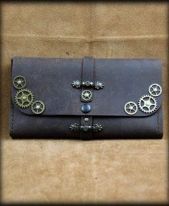 grand portefeuille modele 3