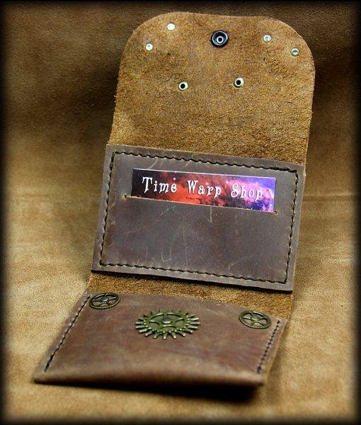 petit portefeuille