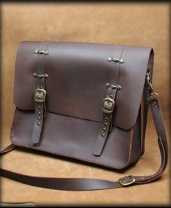 grand sac cartable
