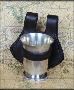 timbale de ceinture