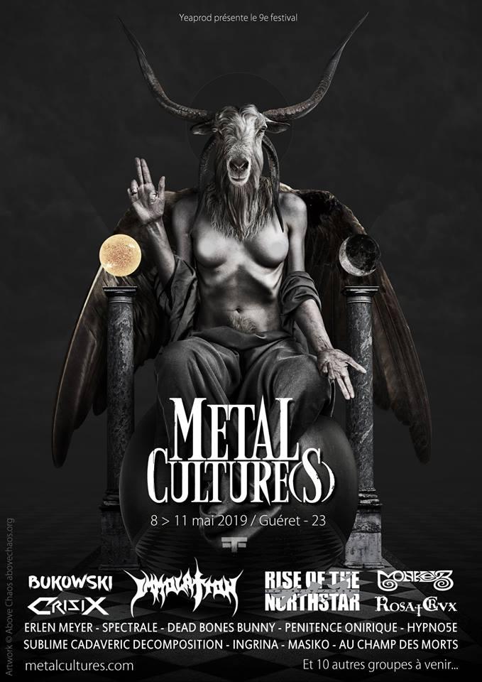 metalcultures2019
