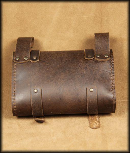 sacoche de ceinture poulpe 2