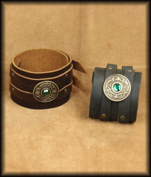 bracelet de force concho T1