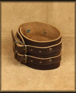 bracelet de force concho T1 02