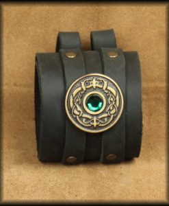 bracelet de force concho T1 04