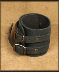bracelet de force concho T1 03