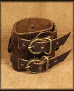 bracelet de force pirate 01