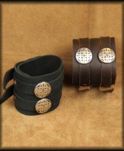 bracelet de force concho T2 01