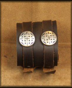 bracelet de force concho T2 02