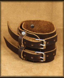 bracelet de force concho T2 03
