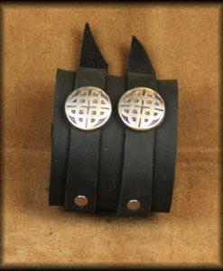 bracelet de force concho T2 04