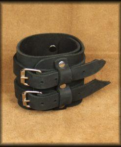 bracelet de force concho T2 05
