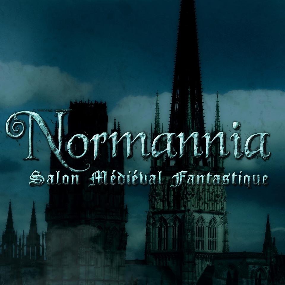 normania2020